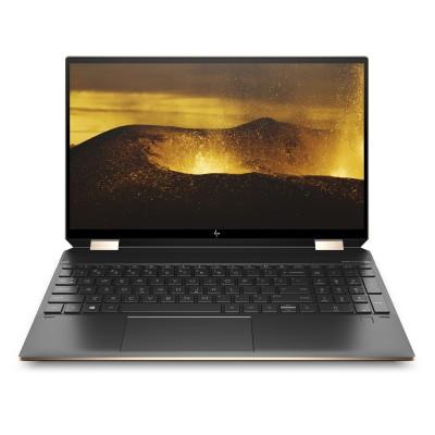 HP Spectre x360 15-eb0002nc i7-10750H/ 16/ 1+32/ W10P