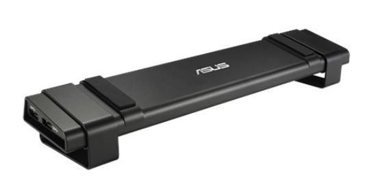 ASUS HZ-3A PLUS USB DOCK