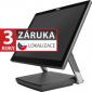 "XPOS XP-3685, 15"" 4:3 LCD LED, 400 cd/ m2, i3-7100U, 4GB RAM, 120GB M.2 SSD, kapacitní, šedá"