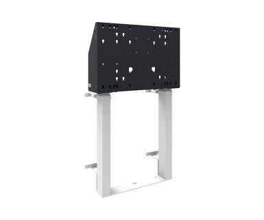 iiyama - Nástěnný držák pro velkoformátové displeje, VESA, 600x400