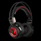 Adata XPG Precog herní sluchátka