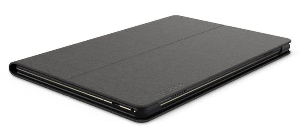 TAB M8 FHD Folio Case Black(WW)