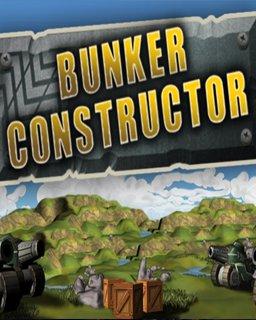 ESD Bunker Constructor