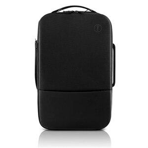 """Dell Pro hybridní kufřík a batoh 15"""""""