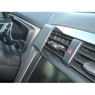 Brodit ProClip montážní konzole pro Ford Fusion 2013-19/ Mondeo 2015-19, na střed