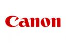 "Canon 3-letý on-site next day service - iPROGRAF 36"""