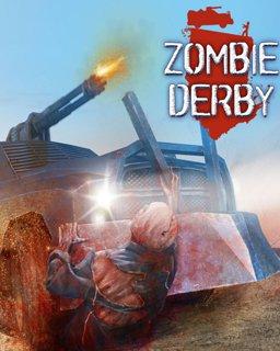 ESD Zombie Derby