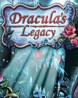 ESD Dracula's Legacy