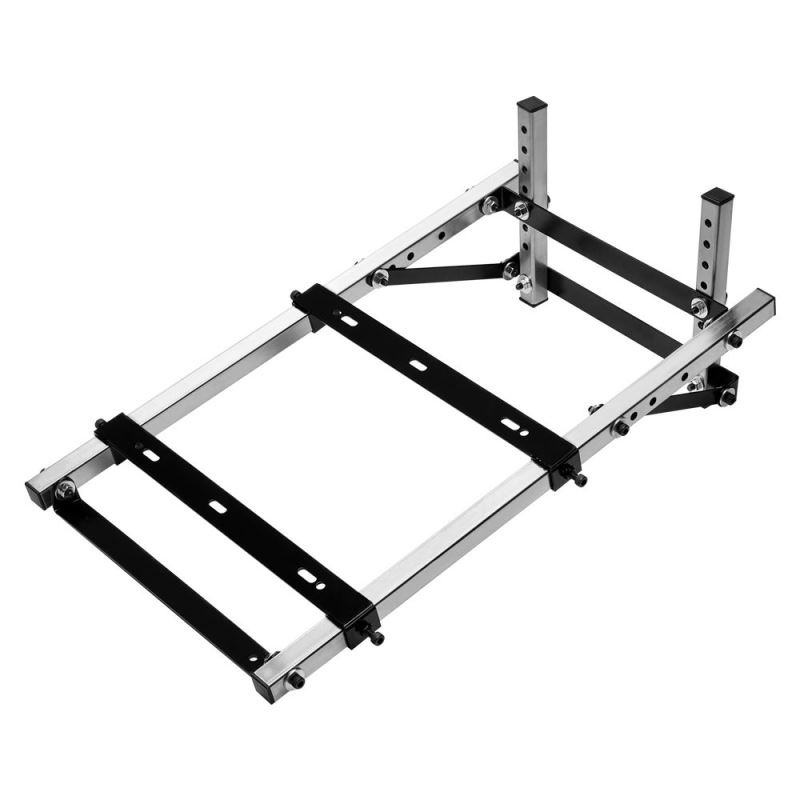Thrustmaster T-Pedals Stand na T3PA/ T3PA-PRO/ T-LCM