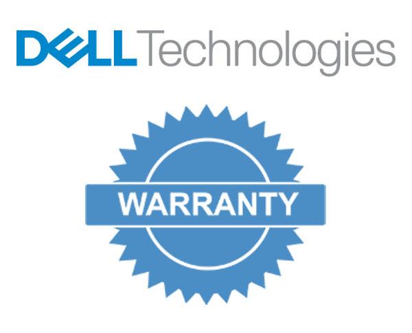 Rozšíření záruky Dell PowerEdge T440 5Y Basic