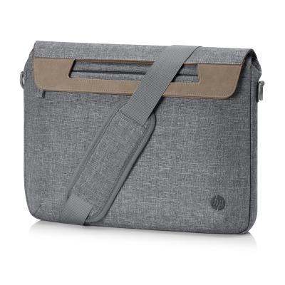 HP Pavilion Renew 14 Briefcase Grey