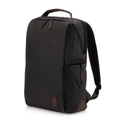 HP Spectre Folio 15 Backpack
