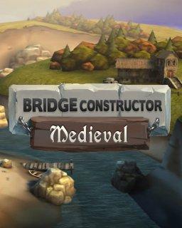 ESD Bridge Constructor Medieval