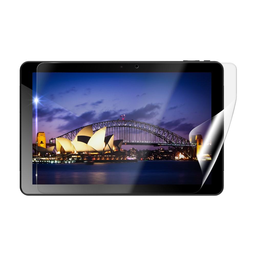 Screenshield IGET Smart L103 folie na displej