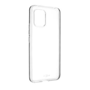 TPU FIXED Xiaomi Mi10 Lite
