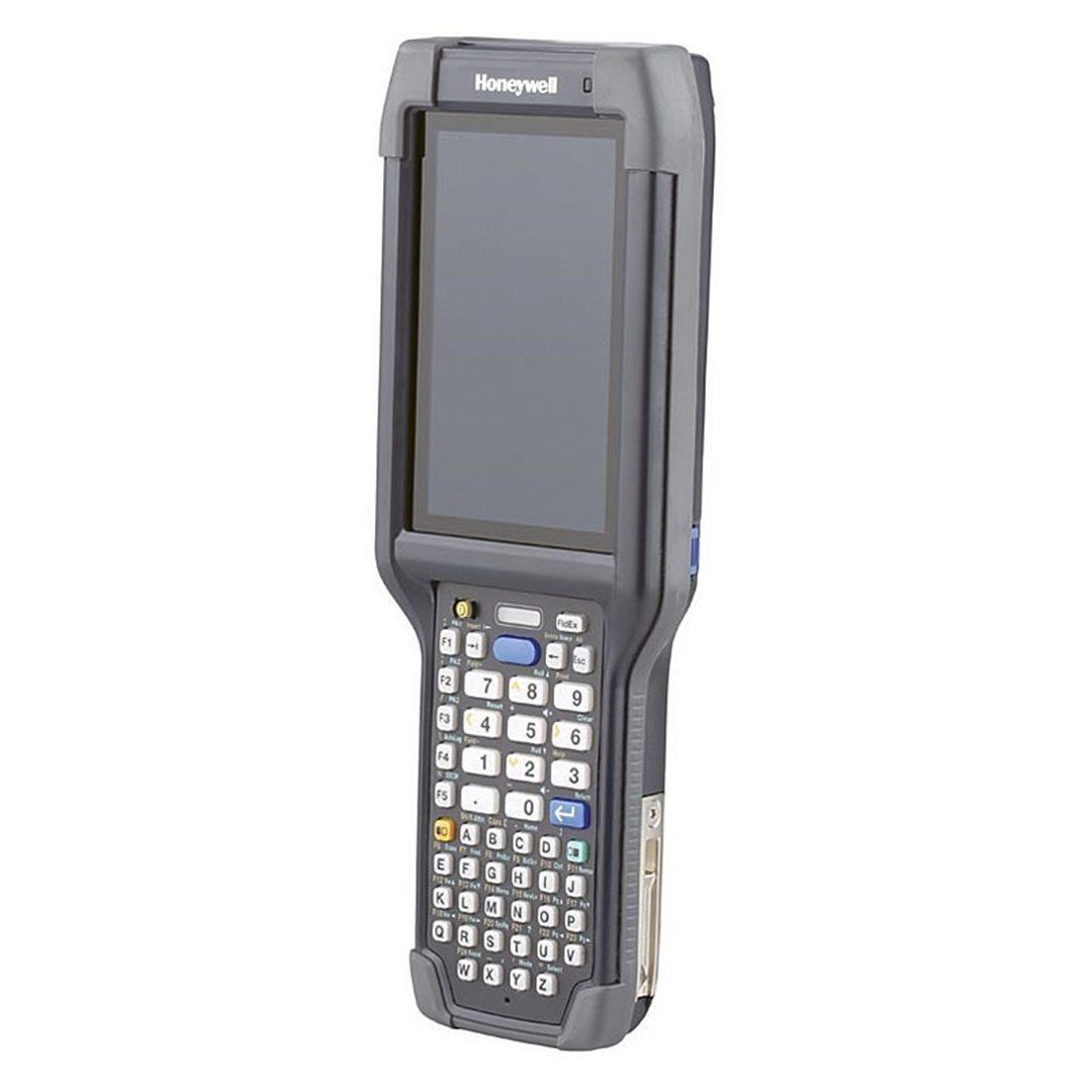 CK65 / ALNUM/ 4GB/ NearFar-EX20/ Cam/ GMS/ ATEX