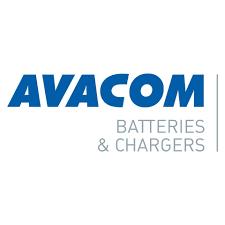 Baterie AVACOM pro Asus B551 Li-Pol 15, 2V 2200mAh