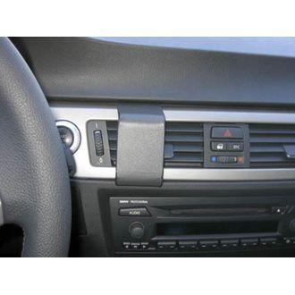 Brodit ProClip montážní konzole BMW 318-330