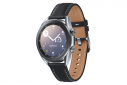 SAMSUNG Galaxy Watch3 41mm R850 Mystic Silver