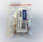 DATACOM Gelová spojka UY pro 2 kabely (0, 4-0, 65mm) (10ks/ bal)