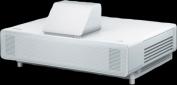 3LCD EPSON EB-800F, 5000 Ansi, Full HD