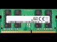 HP 4GB DDR4-3200 SODIMM DM/ AIO G6/ 7