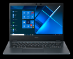 """Acer TravelMate P4 Spin (TMP414RN-51) - 14T""""/ i7-1165G7/ 512SSD/ 16G/ W10Pro + 2 roky NBD"""