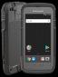 CT60XP, Android, WLAN, N6703SR, 4GB/ 32GB