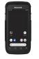 CT60XP, Android, WWAN, 6803 FlexRange, 4GB/ 32GB