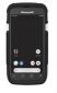 CT60XP, Android, WWAN, N6803FR, 4GB/ 32GB, DReady