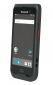 CT40XP, WLAN, 4G/ 32G, N6803 FlexRange