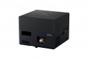 EPSON EF-12 1000lm FHD 2500000:1 Android TV