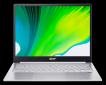 """Acer Swift 3 - 13, 5""""/ i5-1135G7/ 8G/ 512SSD/ 3:2 QHD/ W10 stříbrný"""