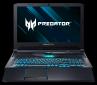 """Acer PREDATOR Helios 700 - 17, 3""""/ i7-10875H/ 2*16G/ 1TBSSD+2TB/ RTX2070S/ 144Hz/ W10 černý"""