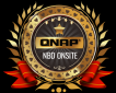 QNAP 5 let NBD Onsite záruka pro TS-453D-8G