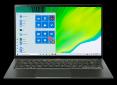 "Acer Swift 5 - 14T""/ i5-1135G7/ 16G/ 512SSD/ MX350/ W10 zelený"