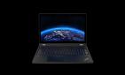 Lenovo TP P15g G1 15.6FH/ i7-10750H/ 512/ 16G/ RTX2080/ F/ W10P