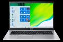 "Acer Aspire 5 - 17, 3""/ i7-1165G7/ 2*8G/ 1TBBSD/ MX350/ W10 stříbrný"