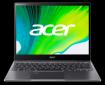 """Acer Spin 5 - 13, 5T""""/ i5-1135G7/ 16G/ 512SSD/ 3:2/ W10 šedý + stylus"""