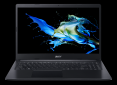"""Acer Extensa 15 - 15, 6""""/ N5030/ 4G/ 256SSD/ Linux"""