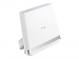 ZYXEL XMG3927-B50A Dual Band Wireless AC/ N G.FAST/ VDSL2 Combo WAN Gigabit Gateway