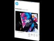 HP Professional Business Paper, A3, lesk, 180g, 150