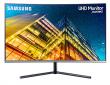 "32"" Samsung U32R590CW Curved UHD, VA, DP, HDMI"