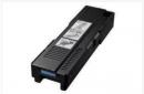Canon nádobka odpadního inkoustu MC-G01