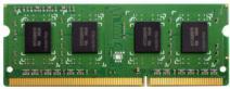 QNAP 8GB DDR3L RAM, 1600 MHz, SO-DIMM, A0 version