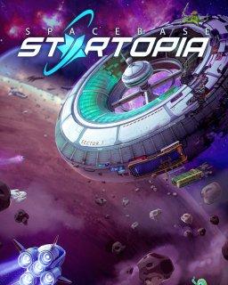 ESD Spacebase Startopia
