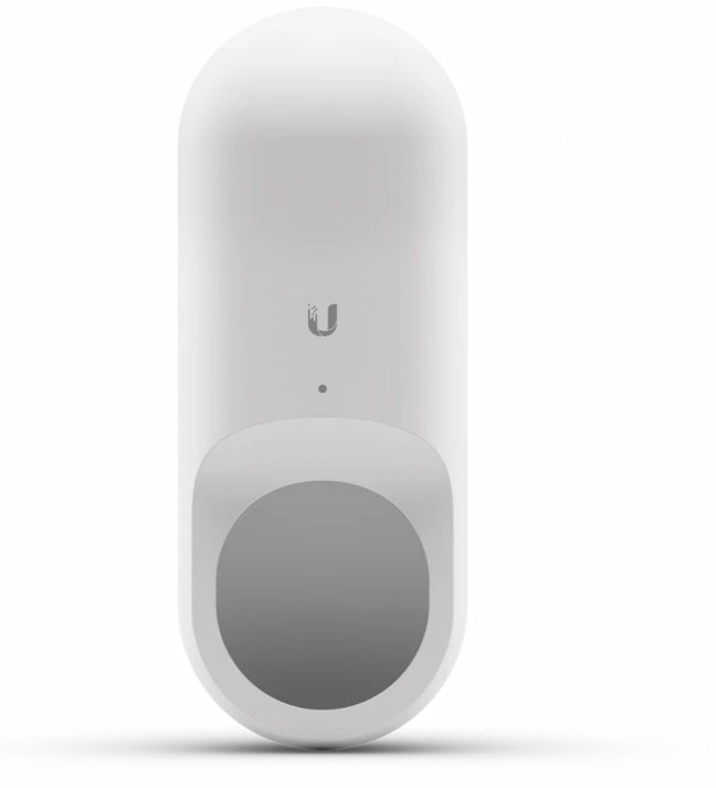UBNT UVC-G3-Flex, profesionální držák, 1 pack