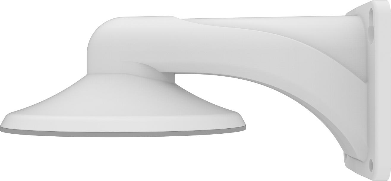 D-Link DCS-37-5 Wall-mount bracket for DCS-4612EK, DCS-4618EK, DCS-4614EK