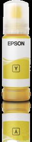Epson 115 EcoTank Yellow ink bottle