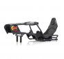 Playseat® Formula Intelligence Red Bull Racing